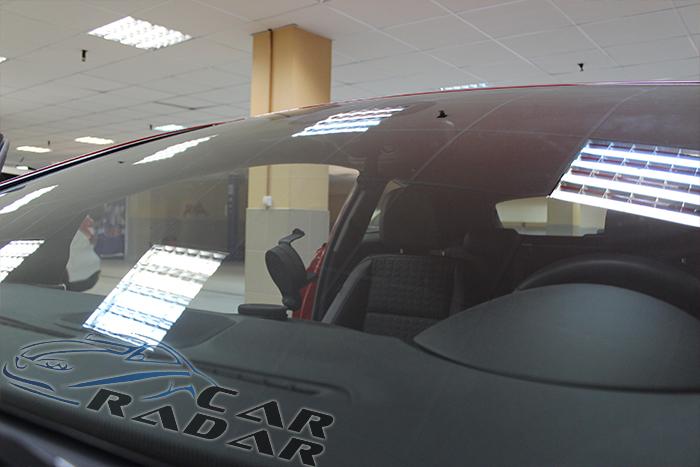 Qstar RS9