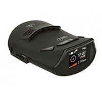 Подарок автомобилисту - радар-детектор