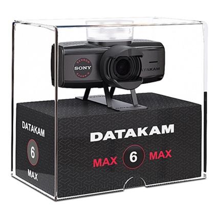 Datakam 6 MAX