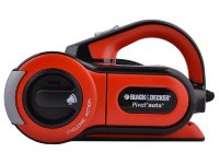 Black and Decker PAV1205-XK