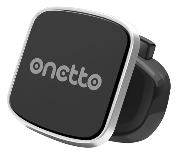 Onetto Easy Clip Vent