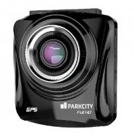 PARKCITY DVR HD 770