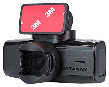 DATAKAM 6 MAX Limited edition