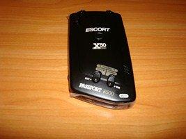 Радар-детектор escort passport 8500 x50 euro