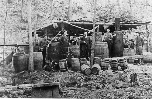 moonshine_still_sugar_valley