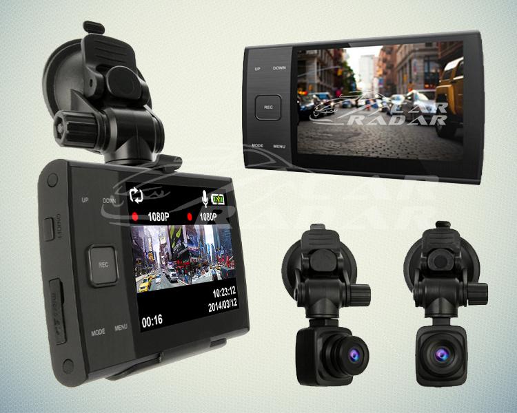 videoregistratory-s-2-kamerami-s-vynosnoj-kameroj