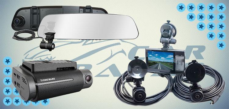 videoregistratory-s-2-kamerami