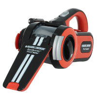 Black and Decker AV1205-XK