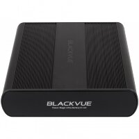 BlackVue Power Magic Ultra Battery Pack (B-124X)