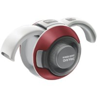 Black and Decker ORB72CRL-QW