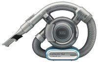 Black and Decker PD1202N-QW
