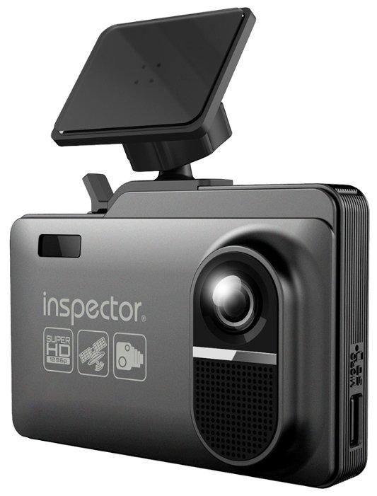 Видеорегистратор автомобильный в щёлково видеорегистратор blackbox-23g отзывы