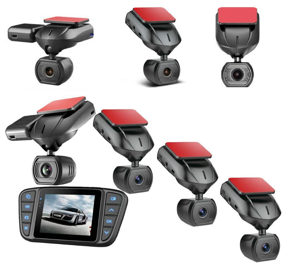 видеорегистраторы автомобильные highscreen