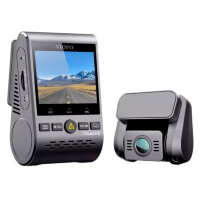 VIOFO A129 PLUS Duo GPS