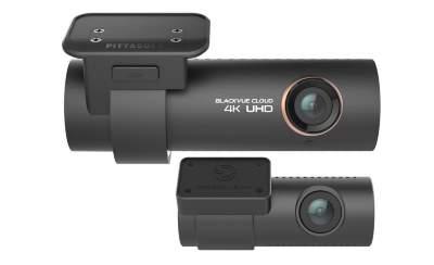 Какой видеорегистратор совместим с ios