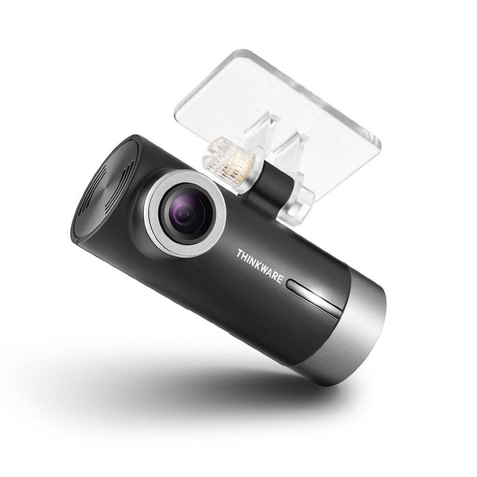 байтэрг bestdvr-404 light net видеорегистратор