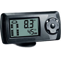 Parkmaster TPMS-6-09RS