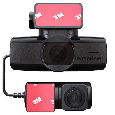 Видеорегистратор g5 версии city duo-pro видеорегистратор mdr 650 укрепить на панели